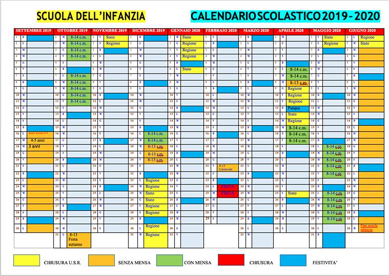Costruire Calendario Scuola Infanzia.Settimo Circolo Giovanni Paolo Ii Barletta